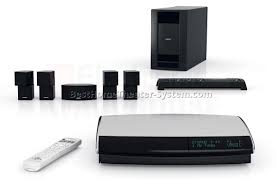 best wireless home theater speakers best home theater system in a box blogbyemy com