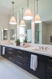 100 bathroom ideas 2014 bathtub tile ideas 75 bathroom