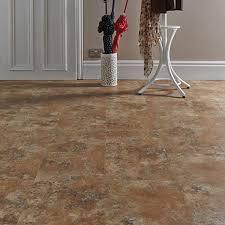 aqua tile 5g rich flagstone click vinyl flooring factory direct