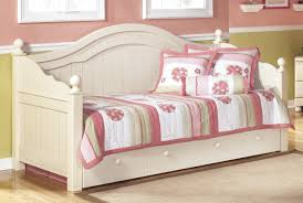 cottage retreat bedroom set fascinating ashley furniture daybed 19 cottage retreat day bed a