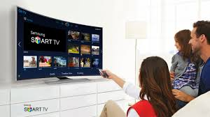 samsung smart home theater getting started with curzon home cinema on samsung smart tv