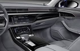 audi a8 and olufsen audi a8 olufsen advanced sound system brings 3d audio to