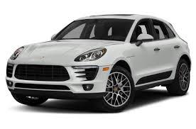 porsche macan price porsche macan sport utility models price specs reviews cars com