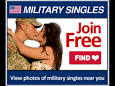 Image result for military personals dating sites
