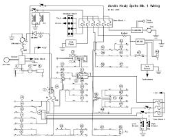 house wiring diagram com wiring diagram shrutiradio