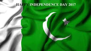 Pakistane Flag Pakistan Flag Images 2017 Independence Day