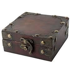 unique box unique jewelry boxes