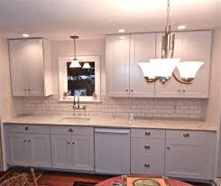 kitchen faucet competency wall mount kitchen faucet kitchen