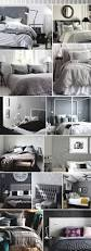 bedroom color ideas grey