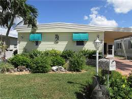 fort myers beach gulf access waterfront homes u0026 condos listings