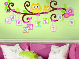 wall childrens bedroom wall painting ideas awesome kids full size of wall childrens bedroom wall painting ideas awesome kids room wall decals kids