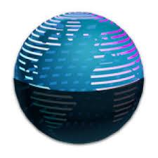 android browser apk скачать aosp browser 4 0 1 для android бесплатно
