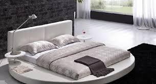 mattress ha beautiful mattress sales seattle property image 7