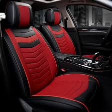 nissan note 2009 interior car seat cover car seat covers accessories interior for nissan note