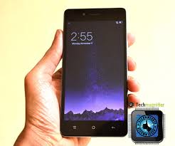 themes for oppo mirror 5 oppo mirror 5 review