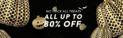 halloween promotion all up to 80 off gamiss com