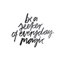 best 25 quotes about magic ideas on quotes