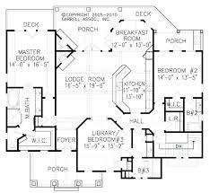 house plans with detached garage and breezeway house plans with detached garage homes with detached garage plans