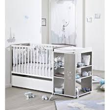 chambre transformable sauthon lit chambre transformable baby autour de bebe
