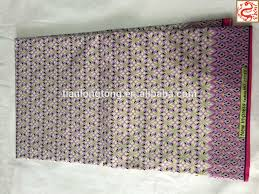 Purple Ikat Curtains Ikat Fabric Veritable Hitarget Wax Fabric Batik Cotton Fabric
