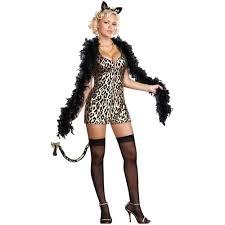 eskimo halloween costume plus size victorian halloween costumes