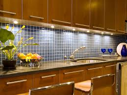 Kitchen Backsplash Mosaic Tile Kitchen Charming Kitchen Backsplash Tile For Self Stick