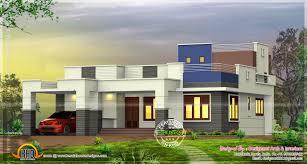 single floor house plans in tamilnadu single floor house designs tamilnadu