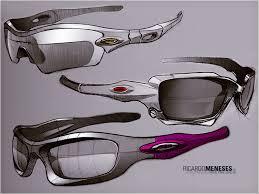 oakley sunglasses by ricksic on deviantart