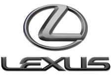 lexus coupons for change lexus change prices lexus coupons save
