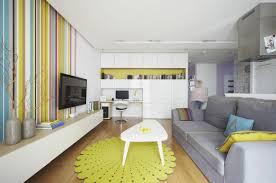 Design Studio Apartment by Studio Apartment Design Ideas 500 Square Feet And Studio