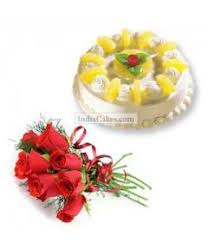 Cake Photos Online Cakes Flowers U0026 Gifts Delivery In India Indiacakes