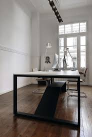 Contemporary Office 185 Best Office And Showroom Images On Pinterest Showroom