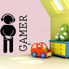 home decoration game video game wall decor image collections home wall decoration ideas