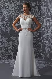 romantica wedding dresses 10 of our favourite romantica wedding dresses find your dress