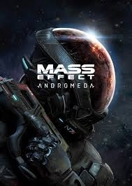favorite ability combinations mass effect andromeda giant bomb