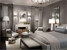 luxury color schemes for bedrooms elegant bedroom ideas