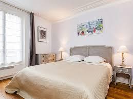 small narrow bedroom single table high gloss finish shapely black