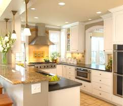 kitchen ideas on a budget 17 beautiful kitchen remodeling ideas on a budget beautiful