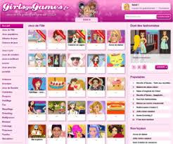 jeux ole de cuisine de girlsgogames 馗ole de cuisine de 28 images jeux de cuisine