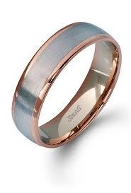 mens wedding rings gold wedding rings mens wedding corners