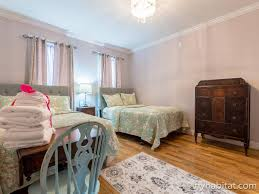 york apartment 2 bedroom apartment rental in flatbush