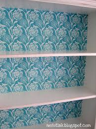 nefotlak goob u0027s room bookshelf reveal