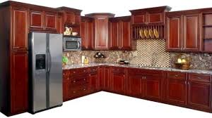 kitchen wood furniture wooden kitchen cabinets attractive hbe for 9 interior and home ideas