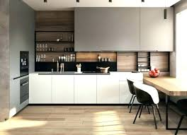 kitchen cabinets shelves ideas cabinet shelf hangers tafifa club