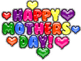 mothers day gifs happy s day gif images 9to5animations