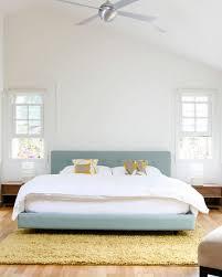 Modern Minimalist Bedroom Design Minimalist Bedrooms For The Modern Stylista