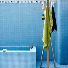 15 feng shui tips and bathroom design ideas to feng shui homes for