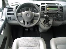 volkswagen minivan 2016 interior file vw multivan 2 0 tdi startline interieur jpg wikimedia commons