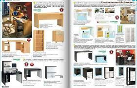 papeterie mobilier et fournitures de bureautique la baule buro plus fourniture et mobilier bureau la