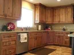 Modern Cherry Kitchen Cabinets Modern Farmhouse Kitchen Cabinet Hardware U2013 Snaphaven Com